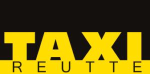 Taxi Reutte